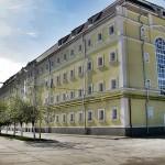 Un deținut de la Penitenciarul Aiud a fost găsit spânzurat în camera de detenţie