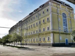 penitenciar-aiud-curte-interioara