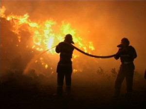 pompieri-aiud-noaptea