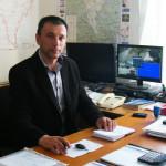 Investiţii de 100.000 de euro în comuna Râmeţ