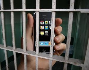 telefoane-penitenciar