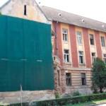"""Cinematograful """"Progresul"""" va deveni proprietatea Primăriei şi Consiliului Local din Aiud"""