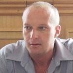Consiliul Local Aiud refuză să mai închirieze teren de la fostul viceprimar Krisztian Kovats
