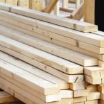 36,4 metri cubi de material lemnos confiscat și amendă de 25.000 de lei pentru o societate comercială din Aiud