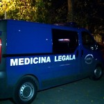 Bărbat de 57 de ani din Lopadea Nouă găsit înecat într-o baltă din marginea satului Ocnișoara
