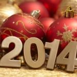 MESAJE DE ANUL NOU 2014: Ce SMS-uri, urări şi felicitări puteţi trimite celor dragi | aiudinfo.ro