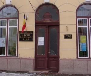 biblioteca-municipala-aiud