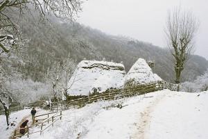 comuna-ramet-iarna