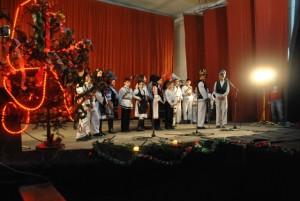 concert-de-craciun-la-aiud-2013