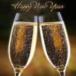 Mesaje de Revelion 2014. Urari de Anul Nou. Felicitari de Anul Nou. SMS-uri haioase de Anul Nou si de revelion 2013 – 2014 | aiudinfo.ro