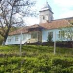 """Susţineţi înfiinţarea Muzeului Etnografic """"Grigorie SIMA"""" în Gârbova de Sus"""