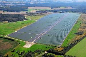parc-fotovoltaic-aiud