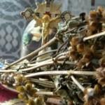 Obiceiuri, tradiţii şi superstiţii de Bobotează 2014. Cum să-ţi afli norocul şi ursita în dragoste | aiudinfo.ro