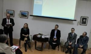 colocviile-culturii-maghiare-la-aiud-21-feb-2014