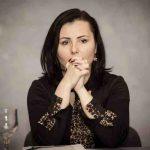 Aiudeanca Alexandra (Ada) Rus, director executiv Regiunea Centru, despre faţa mai puţin cunoscută a POSDRU 2007-2013