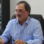 Senatorul PDL Alexandru Pereș ține mâine, 27 martie, audianțe la Aiud