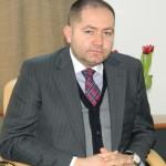 Cornel Comșa și-a dat demisia din PP-DD și vrea să înfințeze un nou partid