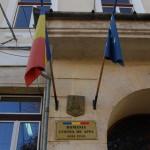 Prin hotărâtrea Curții de Apel din Alba Iulia pronunțată astăzi medicul Molna Geza din Aiud va rămâne în arest 30 de zile