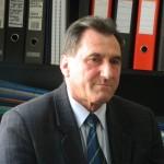 Preşedintele PDL Aiud a dispus excluderea din partid a consilierului local Molnar Geza
