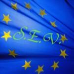 Tinerii din Aiud între 16 şi 30 de ani sunt invitați în 4 aprilie la prezentarea Serviciului European de Voluntariat