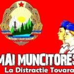 MESAJE DE 1 MAI 2014. SMS-uri, FELICITARI şi URĂRI care pot fi trimise de Ziua Internaţională a Muncitorilor   aiudinfo.ro