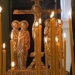 Mesaje de Paste 2014: SMS-uri urări şi felicitări de Sfintele Pasti pe care le poţi trimite prietenilor | aiudinfo.ro