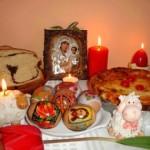 Obiceiuri, tradiții și superstiții românești de Paște 2014 | aiudinfo.ro