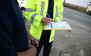 politist-circulatie