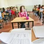 EVALUAREA NATIONALA 2014: Modele de subiecte pentru elevii de clasa a II-a a IV-a, a VI-a şi a VIII-a | aiudinfo.ro