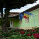 În comuna Lopadea Nouă, încă un sat va fi racordat la civilizaţie
