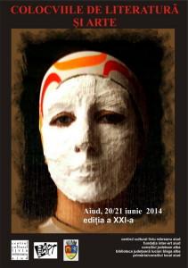 Colocviile-de-Literatura-si-Arte-Aiud-2014