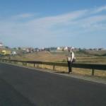 Capcane pe drumul ţării
