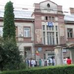 Spitalul de Pneumoftiziologie Aiud îşi completează veniturile