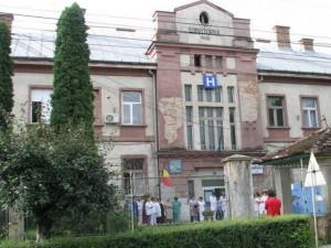 spital-tbc-aiud
