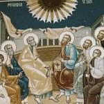 Tradiții și obiceiuri de Rusalii 2014: Sărbătoarea Rusaliilor, celebrată în aceeași zi cu Pogorârea Duhului Sfânt | aiudinfo.ro