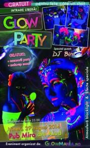 glow_party_miro_aiud