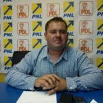 Primarul comunei Livezile, Daniel Irimie (PNL) a fost declarat incompatibil de către ANI