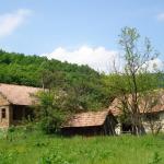 Rachiş – satul cu doar 5 locuitori, va avea un viitor turistic?
