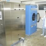 Dotări la Spitalul de Pneumoftiziologie din Aiud