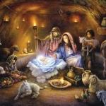 Obiceiuri, tradiții și restricții din perioada Postului Crăciunului 2014 | aiudinfo.ro