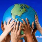 Ziua Internaţională a Toleranţei sărbătorită la Colegiul Tehnic Aiud