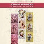 Ștefan Balog va reprezenta România la Festivalul Internaţional de Artă din Sasaran, Malaysia