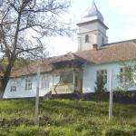 Cu avizul Ministerului Educației Naționale, fosta Școală Generală din Gârbova de Sus va deveni muzeu etnografic