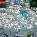 """Municipiul Aiud se va lupta în acest an cu alte 45 de orașe pentru titlul de """"Oraşul Reciclării 2015″"""