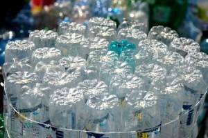 orasul-reciclarii