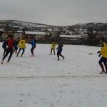 Astăzi în meci amical: CS Ocna Mureș – Olimpia Aiud 1-5 (0-4)