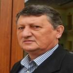 """Liviu Octavian Rusu, PSD: """"Nu mă interesează candidatura Oanei Badea. Eu nu mă bat cu nimeni în Aiud, mă bat pentru Aiud"""""""