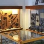 Muzeul din Rimetea, pe locul doi în topul celor mai vizitate muzee din judeţ