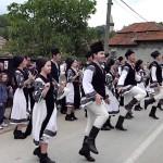"""Primarul Horațiu Josan vrea să cucerească Turcia cu """"Doina Aiudului"""""""