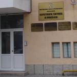 Firmă de construcții din Aiud amendată cu 10.000 de lei de inspectorii ITM Alba